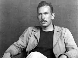 John Steinbeck - biografia - Il Tuo Biografo