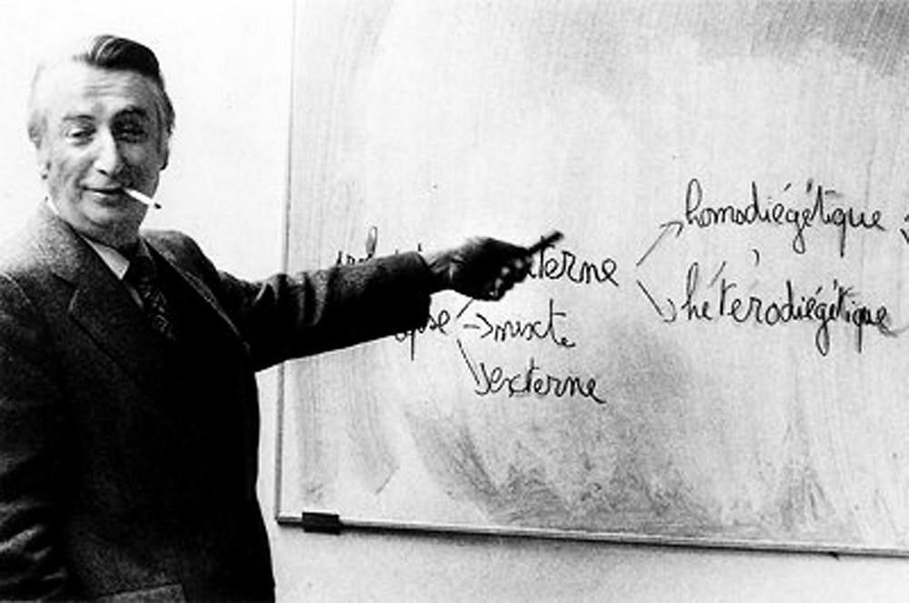 Roland Barthes dove lei non è diario biografia rapporto madre morte lutto figlio