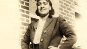 La vita oltre la morte di Henrietta Lacks, la donna che cambiò la scienza