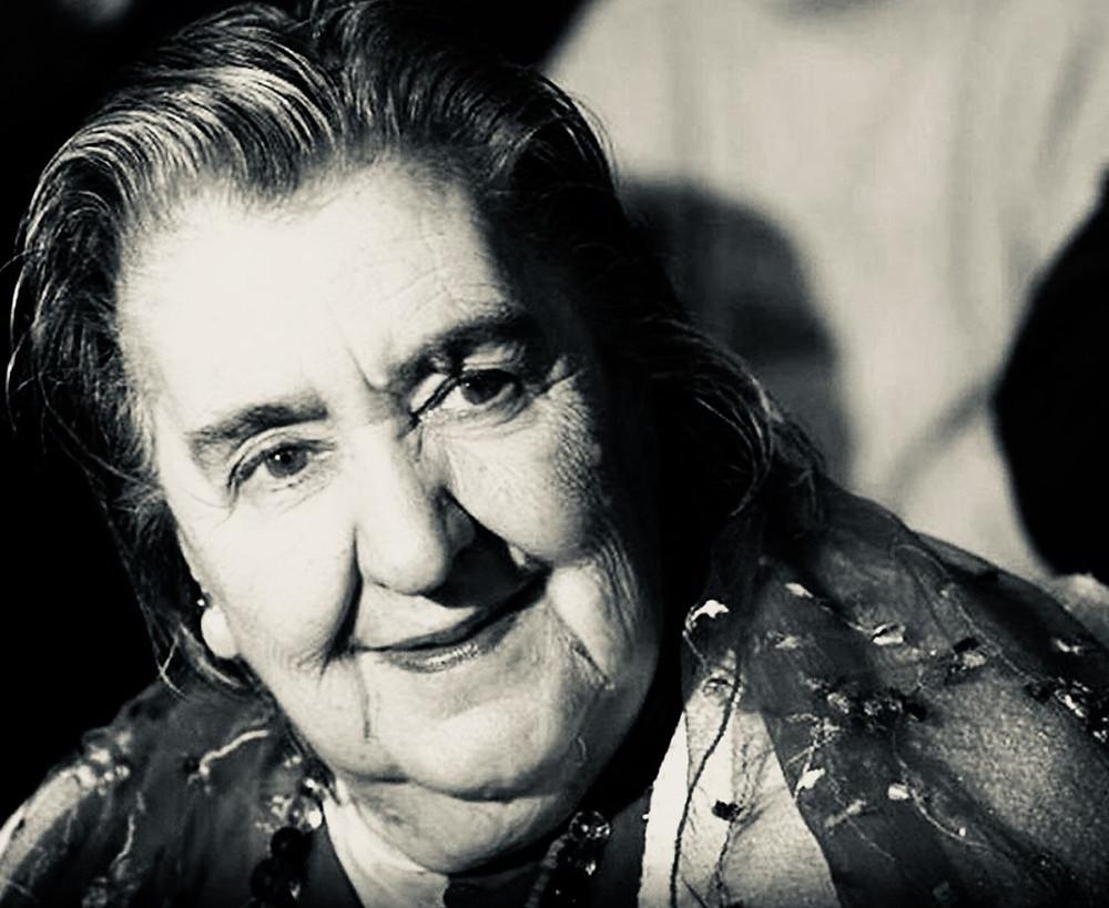 Alda Merini - Diario di una diversa - autobiografia - Il Tuo Biografo - Nina Ferrari