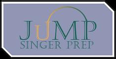 jump logo framed.png