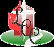 LCUMC-Logo-footer_edited.png