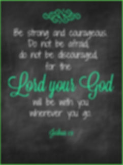 encouraging-bible-verses-images-amazing-