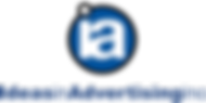 IIA_Logo_Icon_IconName_Vector_1.png