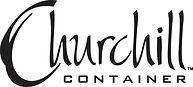 Churchill-Container-Logo.jpg