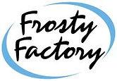 Frosty Factory.jpg