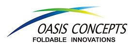 OasisConcepts-Logo.jpg