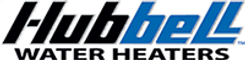 Hubbell-Logo.png