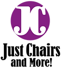 JC&M-Logo-Square-small3.png