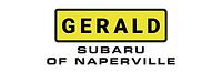 GAGR-0328 Yellow Gerald Subaru Logo_V2_2
