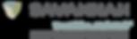 Savannah-logo_taglines.png