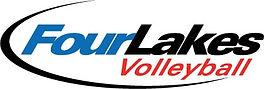 FLVB Logo-VECTOR.jpg