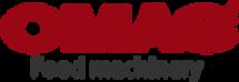 omas_logo.png