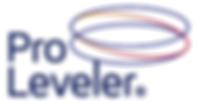ProLeveler.com.png