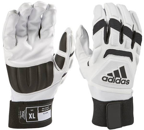 Adidas Freak 2.0 Lineman Gloves