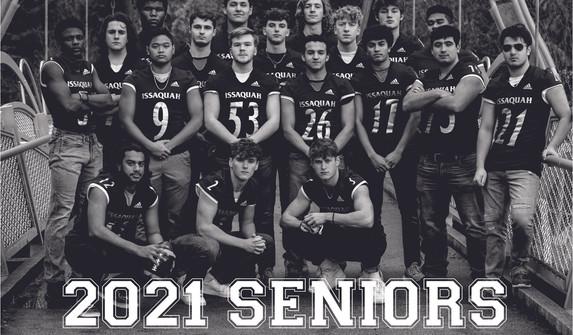 seniors2021.jpg