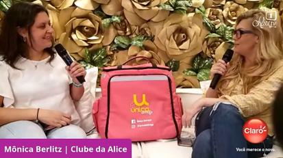 CLUBE DA ALICE.PNG