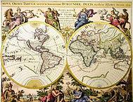 Divorcios Internacionales mapa antiguo.j