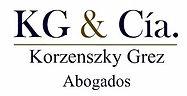 Logo K&G Abogados fondo Blanco_edited.jp