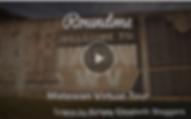 A virtual tour of Matewan, West Virginia