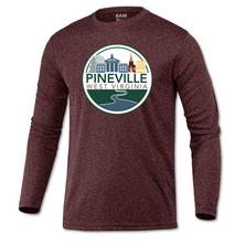 Pineville Long Sleeve Shirt