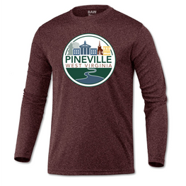 Pineville Long Sleeve Shirt