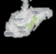 ACTUAL_FINAL_Map Final Draft-01.png