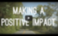 Dr. Rita Colistra - Making a Positive Impact