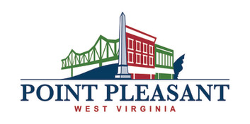 Point Pleasant Logo
