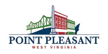 Point Pleasant Logo
