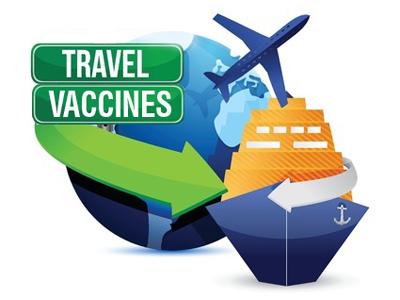 slider_travelIVaccinesOP