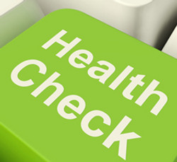 health_assessment_edited