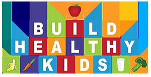 build-healthy-kids-header-logo