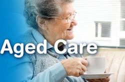 header-aged-care_edited