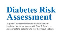 Diabetes_edited