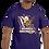Thumbnail: Official Homecoming T-shirt