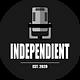 IndependientLogo(1).PNG
