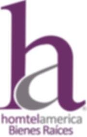 Logo Homtel Grande.jpg