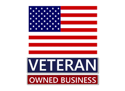 89-893608_vob-flag-free-veteran-owned-business-logo-hd_edited.png