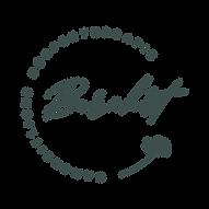 Logo_4C-ohne-www_Beruehrt-Ganzheitliche-