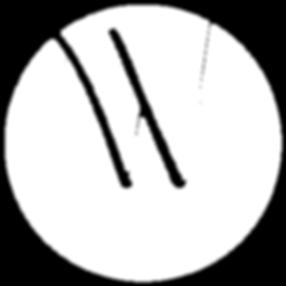 Logo_Sunside-Wiesersberg.png