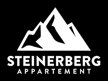 Logo_weiss75%@0,5_Steinberberg-Apparteme