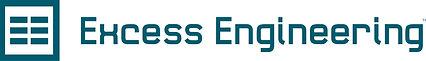 excessengineering_sym_logo_petrol.jpg