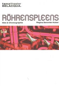 """""""Röhrenspleens"""""""