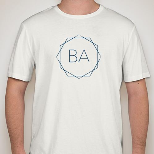 BA Hexa