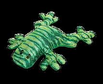 Manimo Frog
