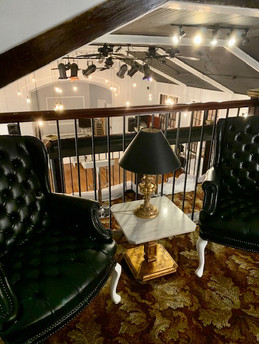 Loft (Main Ballroom