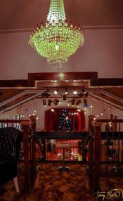 Loft (Main Ballroom)