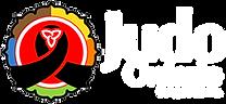 Judo Ontario Logo