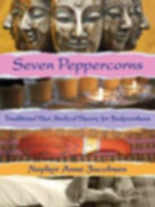 seven peppercorns front.jpg